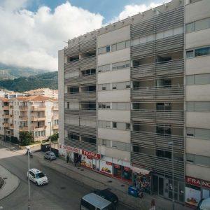 Apartments New Montesa
