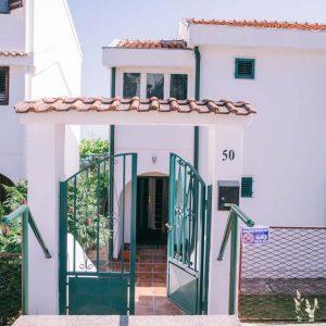 Montesa Sunset Holiday Home