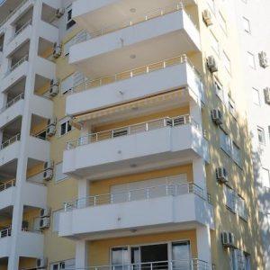D&M Apartments