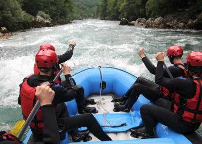 tara-rafting-head