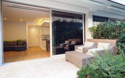 1 bedroom Apartment Dukley Gardens