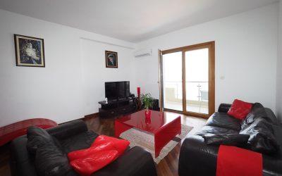 6327 Apartment 2 bedrooms, Rafailovici