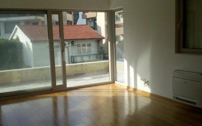 6340 Apartment 2 bedrooms, Budva, Center