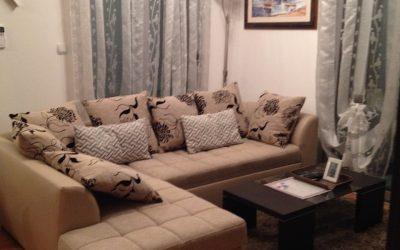 6348 Apartment 2 bedrooms, Lastva Grbaljska