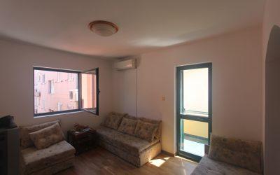 7049 Apartment 2 bedrooms, Budva, Jadranski put
