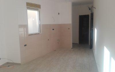 7204 Apartment studio, Maslinjak, Budva