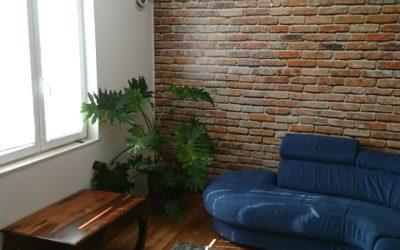 7211 Apartment 2 bedrooms, near hotel ''MAX PRESTIGE'', Zaobilaznica, Budva