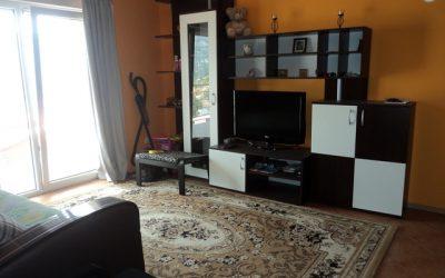 7227 Apartment 3 bedrooms, Vidikovac, Budva