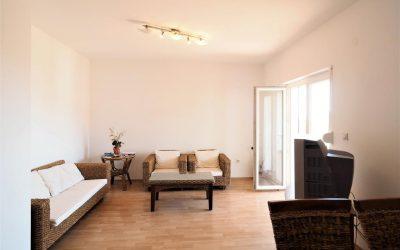 6234 Apartment 3 bedrooms, Budva, Lazi