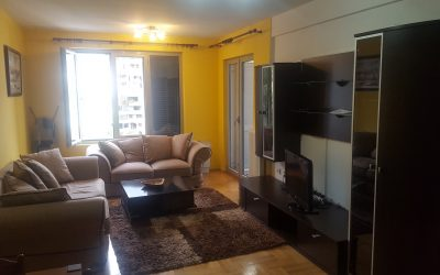 7260 Apartment 1 bedroom, Budva, Dubovica