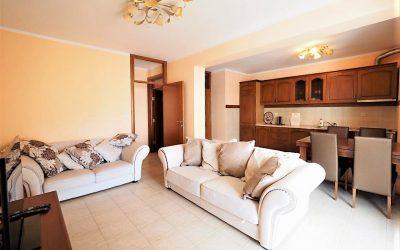 7263 Apartment 2 bedrooms, Budva, Lazi
