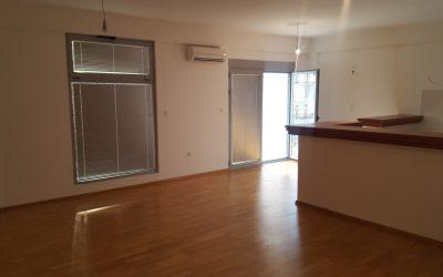 7274 Apartment 3 bedrooms, Rozino, Budva