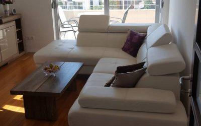 7281 Apartment 2 bedrooms, Budva, Lazi