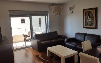 7282 Apartment 2 bedrooms, Budva, Lazi
