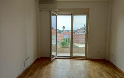 7287 Apartment 2 bedrooms, Budva, Adok