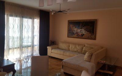 7295 Apartment 2 bedrooms, Velji Vinogradi, Budva