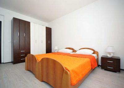 Budva - Spavaca Soba #2