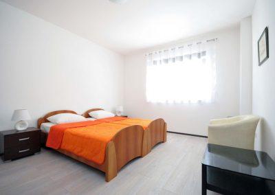 Budva - Spavaca Soba