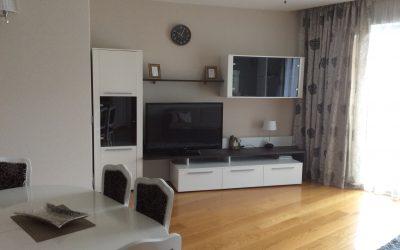 7239 One bedroom apartment, Centre of Budva