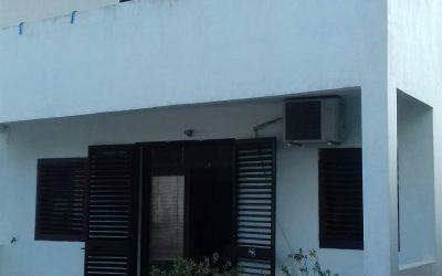 7413 House, Dubovica, Budva