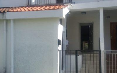7412 House, Centre, Budva