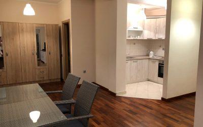 2244 Квартира с тремя спальнями в центре Будвы dup