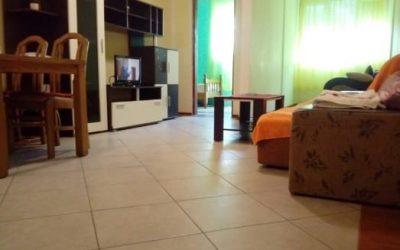 7442 Two bedrooms' apartment, Potkošljun- Budva