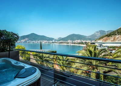 13.dukley-hotel-luxury-hotels-montenegro-budva-best-hotels-in-montenegro