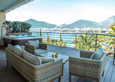 5.dukley-hotel-luxury-hotels-montenegro-budva-best-hotels-in-montenegro