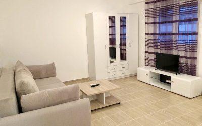 7470 Studio-apartment, Center, Budva